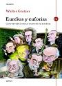 Eurekas y Euforias – Walter Gratzer [PDF]