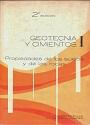 Geotecnia y cimientos I (Segunda Edición) – J. A. Jiménez Salas y J. L. de Justo Alpañes [PDF]