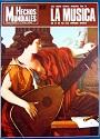 Hechos Mundiales N°47 – La Música [PDF]