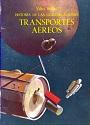 Transportes Aéreos : Historia De Las Comunicaciones – Valery Bridges [PDF]
