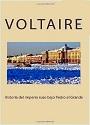 Historia del imperio ruso bajo Pedro el grande – Francisco María Arouet (Voltaire) [PDF]