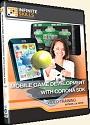 InfiniteSkills: Desarrollo de juegos para móviles con SDK Corona [Videotutorial] (MP4)