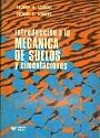 Introducción a la mecánica de suelos y cimentaciones (Tercera Edición) – George B. Sowers y George F. Sowers [PDF]