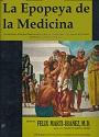 La Epopeya de la Medicina – Felix Marti Ibañez [PDF]