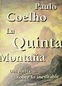 La quinta montaña – Paulo Coelho [PDF]