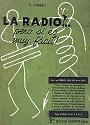 La radio?… pero si es muy fácil – Eugene Aisberg [PDF]