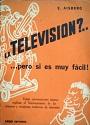 La televisión?…pero si es muy fácil – Eugene Aisberg [PDF]