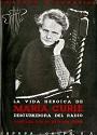 La Vida heroica De Maria Curie. Descubridora Del Radium – Eve Curie [PDF]