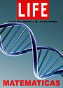 Life – Colección científica de Life en Español – Matemáticas – David Mathematics- [PDF]