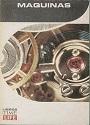 Life – Máquinas – Robert O'Brien [PDF]