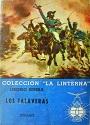 Los Talaveras – Liborio Brieba [PDF]