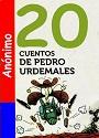 Los cuentos de Pedro Urdemales – Ramón Laval Alvial [PDF]