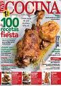 Más de 100 recetas de fiestas – Love Cocina [PDF]