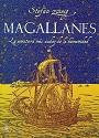 Magallanes – La aventura más audaz de la humanidad – Stefan Zweig [PDF]