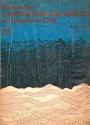 Manual de laboratorio de suelos en ingeniería civil – Joseph E. Bowles [PDF]