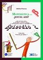 Matemática… ¿Estás ahí – Episodio 2 – Adrían Paenza [PDF]