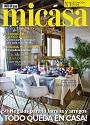 Mi Casa #243 – España – Enero, 2015 [PDF]