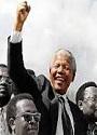 Nelson Mandela, en busca de la libertad [2/2] [Castellano] [WEBDL]