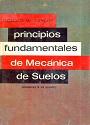 Principios fundamentales de mecánica de suelos – Donald W. Taylor [PDF]