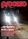 Proceso – México – 14 Diciembre, 2014 [PDF]