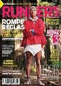 Runner's World México – Diciembre, 2014 [PDF]