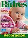 Ser Padres – España – Enero, 2015 [PDF]