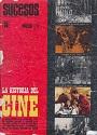 Sucesos N°10 – La historia del cine [PDF]
