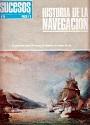 Sucesos N°20 – La historia de la navegación [PDF]