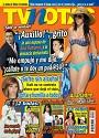 TV Notas México #940 – 16 Diciembre, 2014 [PDF]