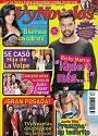 TVyNovelas – 15 Diciembre, 2014 [PDF]