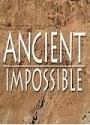 Tecnología imposible [2014][4/4] [C. Historia] [SATRip] [MP4]