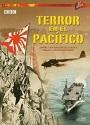 Terror en el Pacífico [2000][2/2] [BBC] [DVDRip] [AVI]