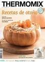 Thermomix N° 73 – Recetas de otoño [PDF]