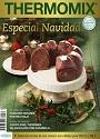 Thermomix N° 74 – Especial Navidad [PDF]