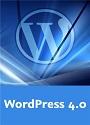 Video2Brain – WordPress 4.0: Novedades, características y primer proyecto de creación de sitio web [Videtutorial] (MP4)