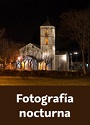 Video2Brain: Fotografía nocturna – Optimiza tus tomas con baja iluminación – Joan Roig Artigues [Videotutorial]