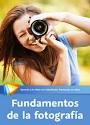 Video2Brain: Fundamentos de la fotografía: Saca todo el partido a tu cámara réflex digital [Videotutorial]