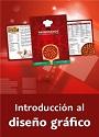 Video2Brain: Introducción al diseño gráfico, conoce el diseño de la teoría a la práctica [Videotutorial] (MP4)
