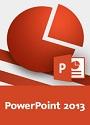Video2Brain: Microsoft PowerPoint 2013 – Aprende a crear, editar y compartir presentaciones – José Manuel Pomares [Videotutorial]
