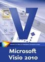 Video2Brain: Microsoft Visio 2010 – Visualizar, explorar y comunicar información – Luis Ángel Pesce [Videotutorial]