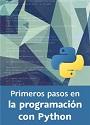 Video2Brain: Primeros pasos en la programación con Python [Videotutorial] (MP4)