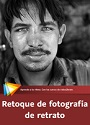 Video2Brain: Retoque de fotografía de retrato – Estilos profesionales con Adobe Photoshop – Joan Roig Artigues [Videotutorial]