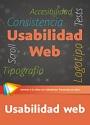 Video2Brain: Usabilidad web – Teoría y ejemplos prácticos – José Vicente Carratalá [Videotutorial]