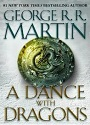 A Dance With Dragons – George R. R. Martin [PDF] [English]