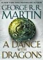 A Dance With Dragons – George R. R. Martin [PDF] [English]