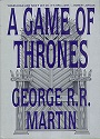 A Game of Thrones – George R. R. Martin [PDF] [English]