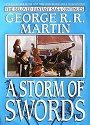 A Storm of Swords – George R. R. Martin [PDF] [English]