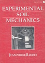 Experimental soil mechanics – Jean-Pierre Bardet [PDF]