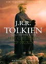 The Children of Húrin – J. R. R. Tolkien [PDF] [English]