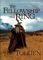 The Fellowship of the Ring – J. R. R. Tolkien [PDF] [English]